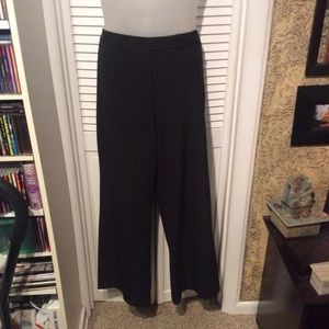Merona Dress trousers size 16